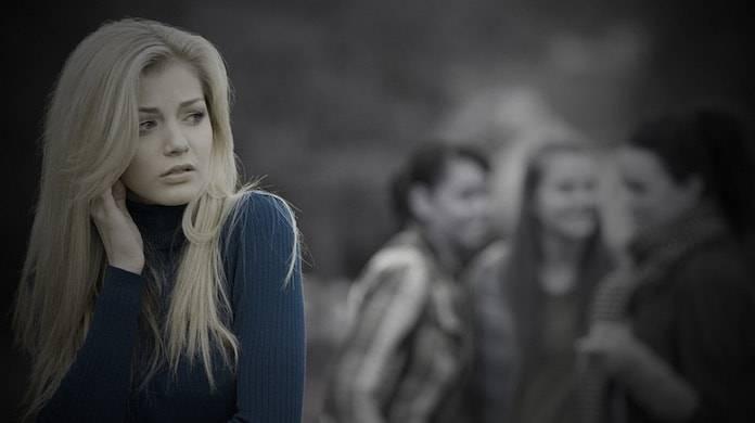 Depresyon ve Anksiyeteye Karşı Etkili 5 Doğal Yöntem