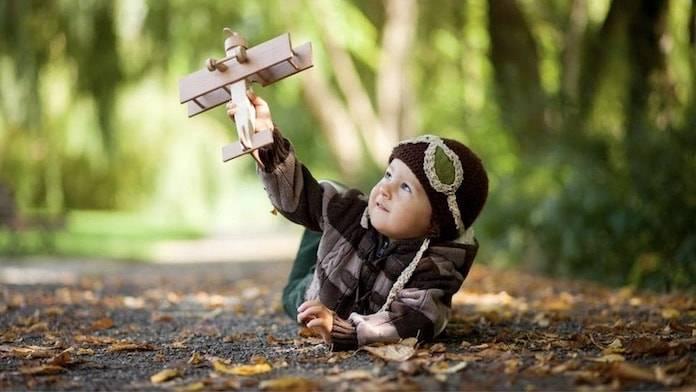 Başarılı Çocukların Ailelerin 9 Ortak Özellikleri