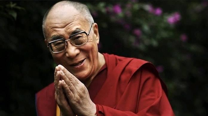 Dalai Lama'dan 10 Hayat Dersi