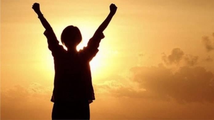 Başarının Önüne Geçen 9 Mazeret