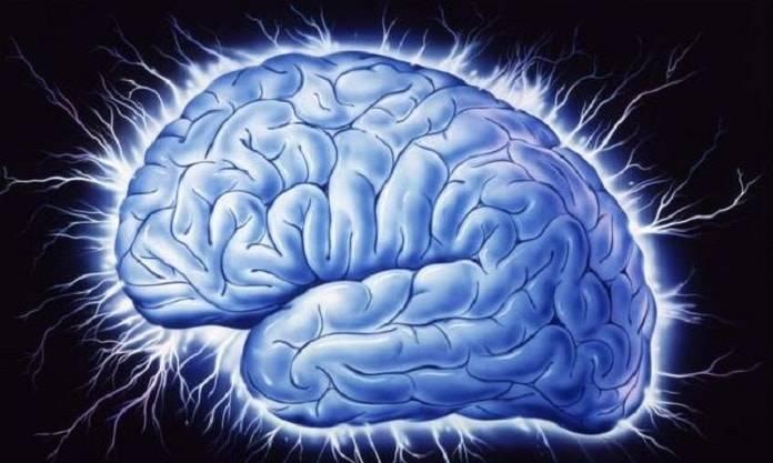 Beyniniz Öldüğünüzü Fark Ediyor Mu?