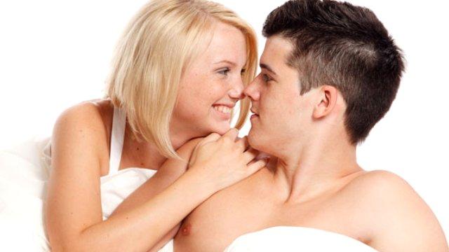Cinselliğe yeni başlayanlar neleri bilmeli?