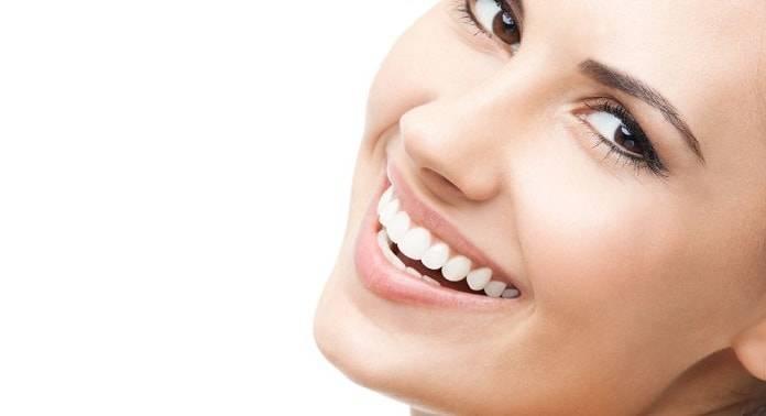 Dişlerinize Zarar Veren 7 Alışkanlık