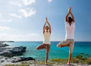 Egzersizle Formda Kalmanın 9 Yolu