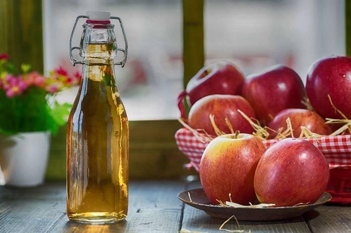 Elma Sirkesinin Faydaları Nelerdir?