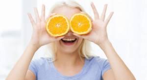 Daha Sağlıklı Gözler İçin İpuçları