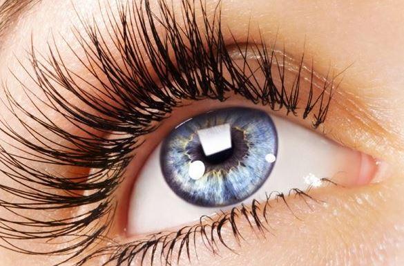 Göz Nezlesi Olup Olmadığınızı Nasıl Anlarsınız?