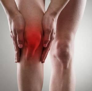 Kadınların Romatoid Artrit ve Menopoz Hakkında Bilmesi Gerekenler