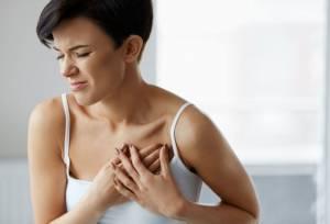 Kalp Krizinin Belirtileri, Teşhis ve Tedavisi