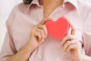 Kalp Sağlığı İçin Neler Yapmalıyız?