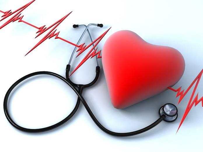 Kalp Sağlığı Nasıl Korunabilir?