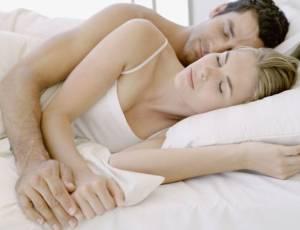 Güzel Bir Uyku İçin En İyi Yatış Şekilleri
