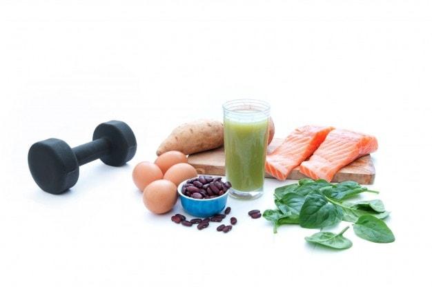 Hızlı bir şekilde kilo almak için dikkat etmeniz gereken önemli noktalar nelerdir?