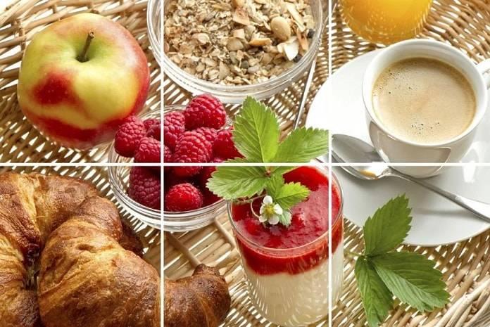 Sağlıklı Karbonhidratlar Tüketme Rehberi