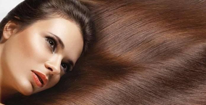 Saçlarınız Sağlığınız Hakkında Ne Söylüyor?