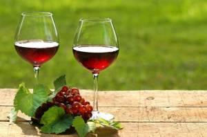Şarap Hakkında Bilmedikleriniz