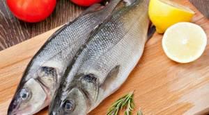 Sonbaharda Sağlıklı Olmak İçin Hangi Besinler Tüketilmeli?