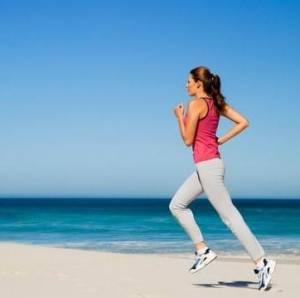 Süper Sağlıklı İnsanların 12 Alışkanlığı