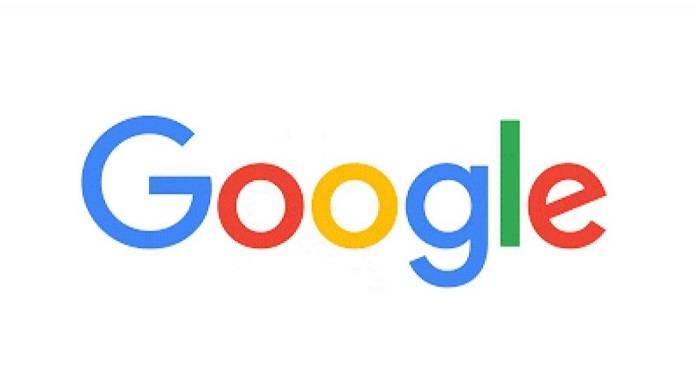 2017 Yılında Google'da En Çok Arananlar Nelerdir?