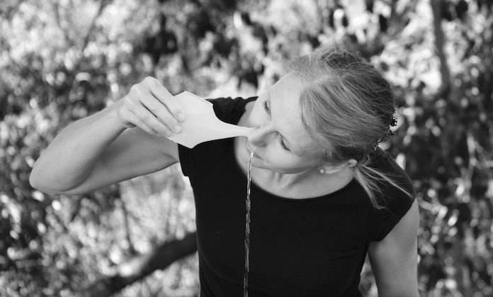 Jala Neti Tekniği ile Burun Temizliğinin 15 Faydası