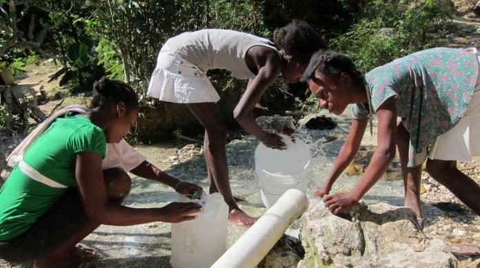 Kolera Hastaligi