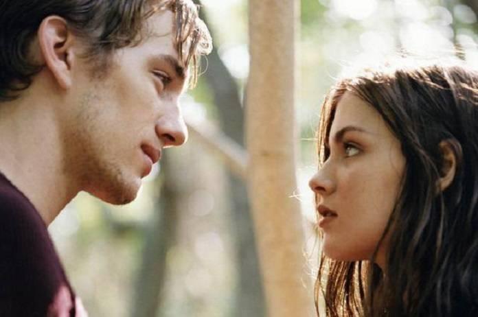 Aşıkken Yapılan Hatalar Nelerdir?