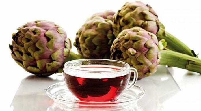 Enginar Çayının Faydaları Nelerdir?