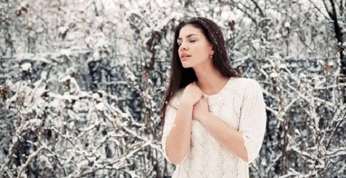 Kış Aylarında Saç Bakımı Nasıl Olmalıdır?