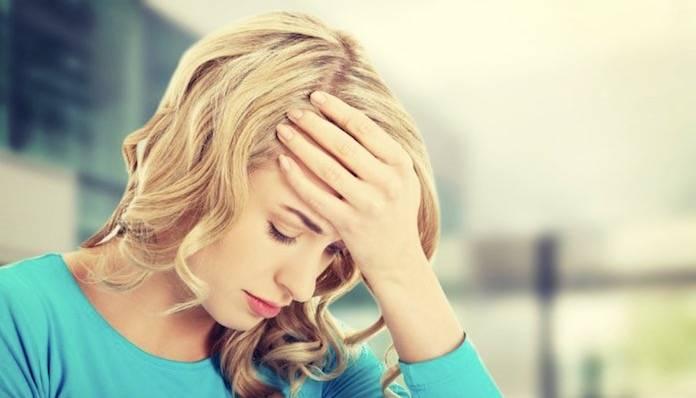 Günlük Stresi Azaltmanın Yolları Nelerdir?