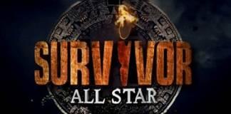 Survivor All Star İçin İsimler Belli Oldu