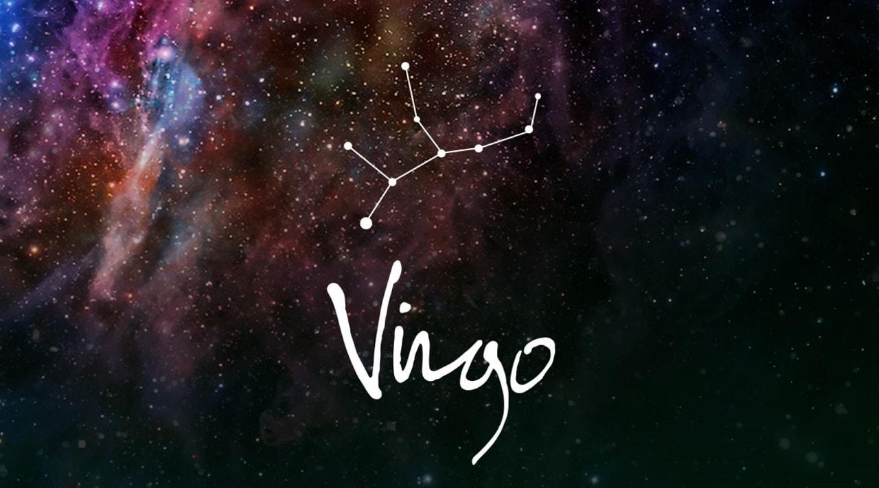 Başak Burcu Virgo