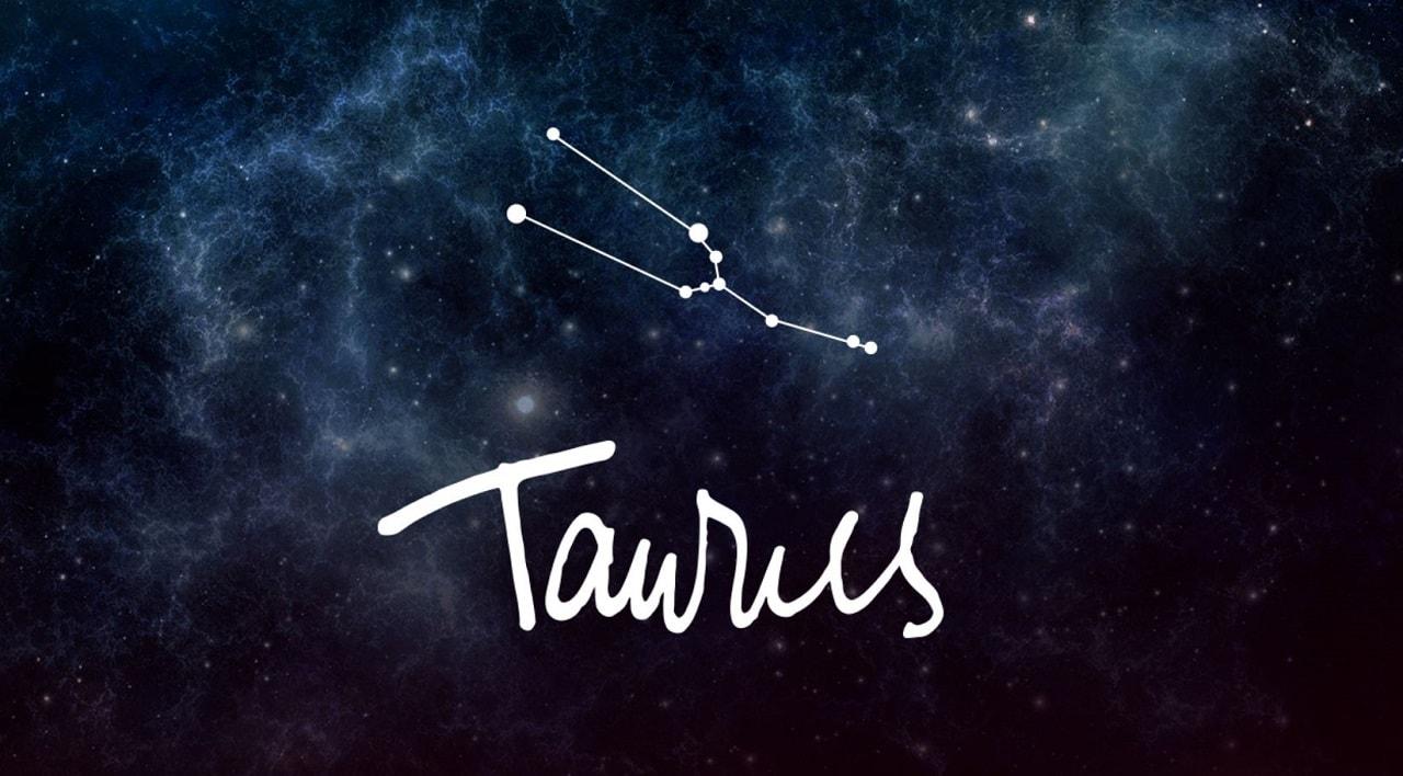 Boğa Burcu Taurus
