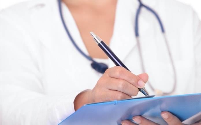Endometrioma Nedir?