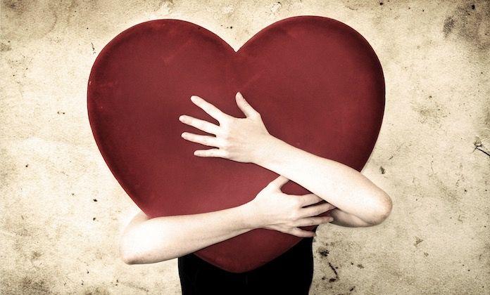 Kendinizi Daha Fazla Sevmenizi Sağlayacak 12 Öneri