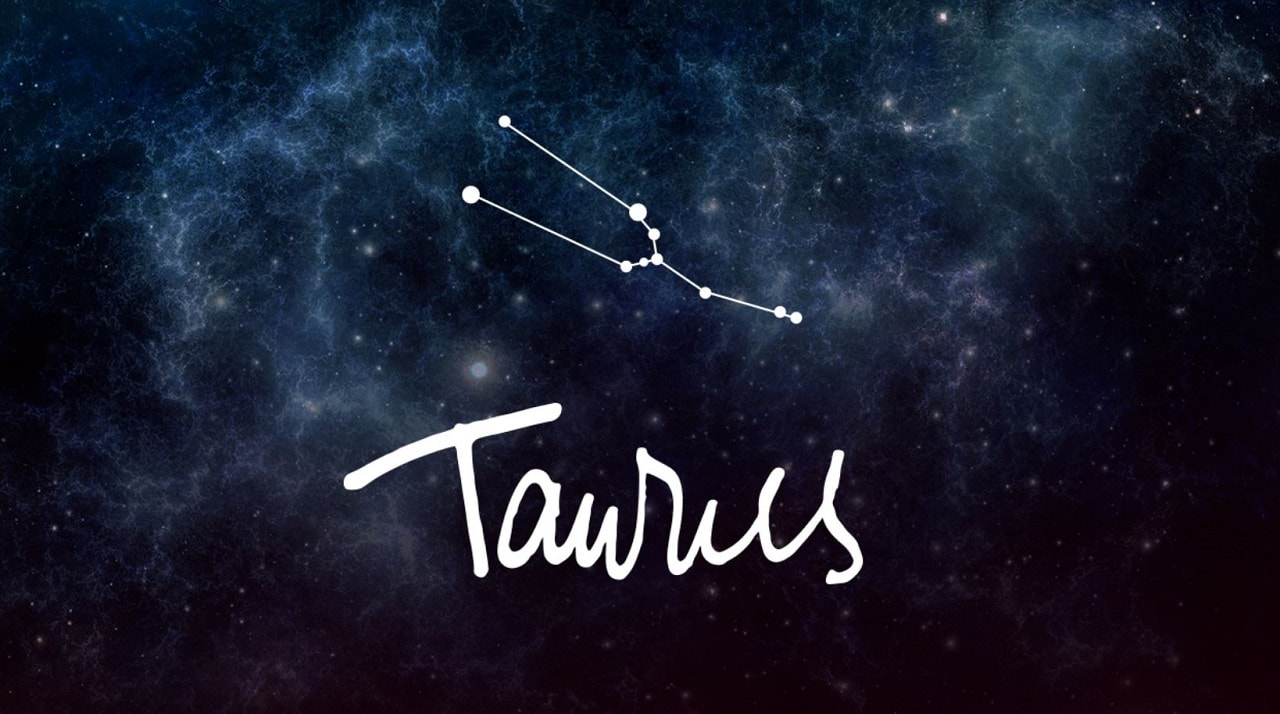 Koç Burcu Taurus