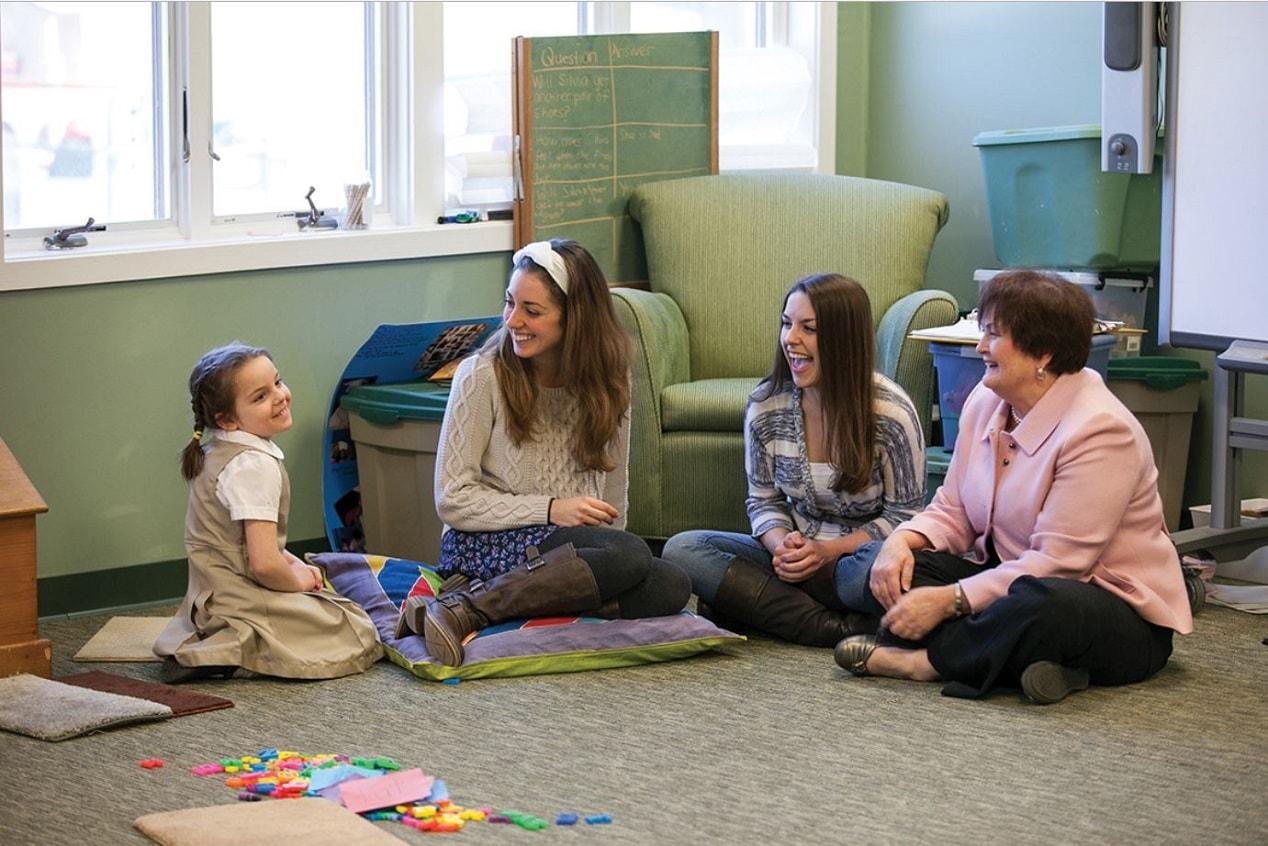 Konusmayan Çocuk Aile Motivasyon