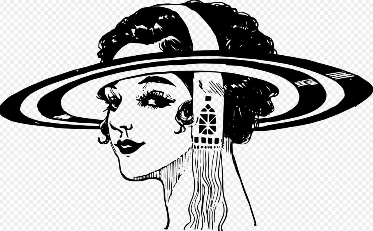 Oglak Burcu Saturn