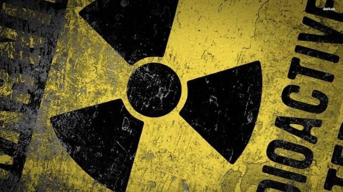 Radyasyon Çocukları Nasıl Etkiler?