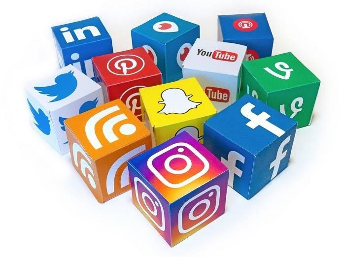 Sosyal Medya Kullanımı ve Kişilik Bozukluğu