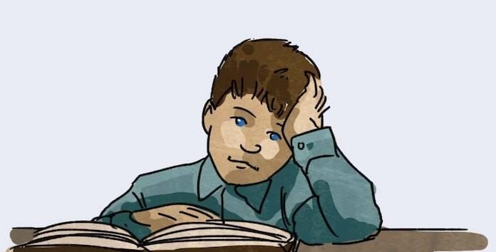 10-15 Yaş Arası Çocukların Zihinsel Gelişimlerini Etkileyen Faktörler