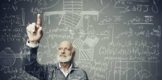 Zihinsel Açıdan Güçlü İnsanların 7 Düşüncesi