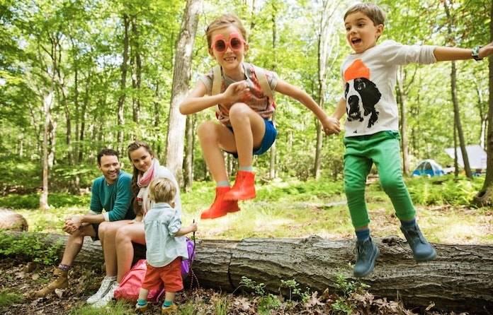 Çocukluktan Gençliğe Geçiş Zamanlarında Nelere Özen Gösterilmelidir?
