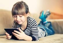 İnternetin Çocuklar Üzerindeki Etkileri Nelerdir?