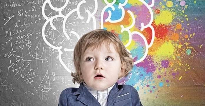 Çocuklarda Beyni Etkileyen Faktörler Nelerdir