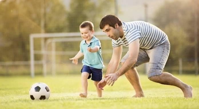Çocukların Ruhsal Dengelerini Neler Etkiler?
