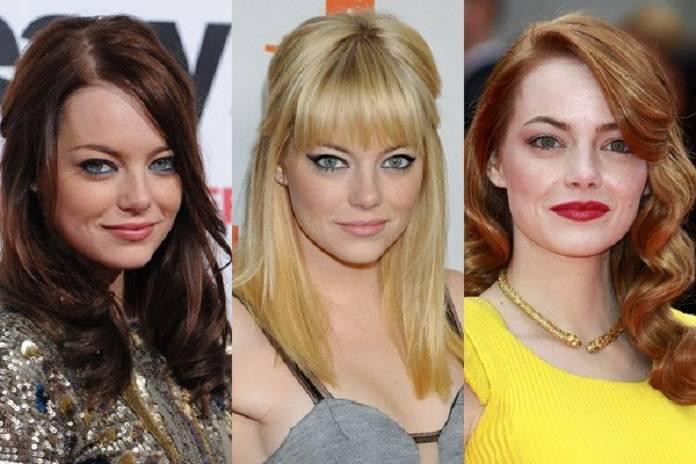 Genç Gösteren Saç Renkleri Nelerdir?