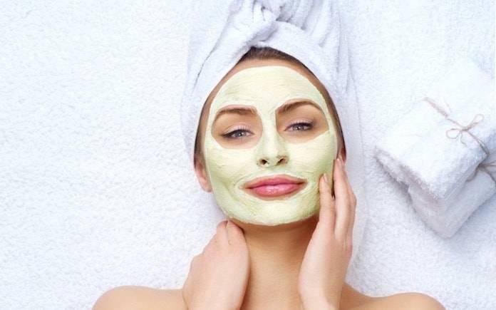 Limonlu maske nedir? Ne için kullanılır?
