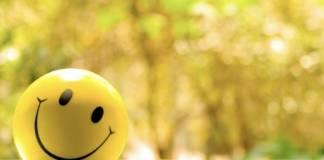 Pozitif Olmanıza Yardımcı Olacak 10 Öneri