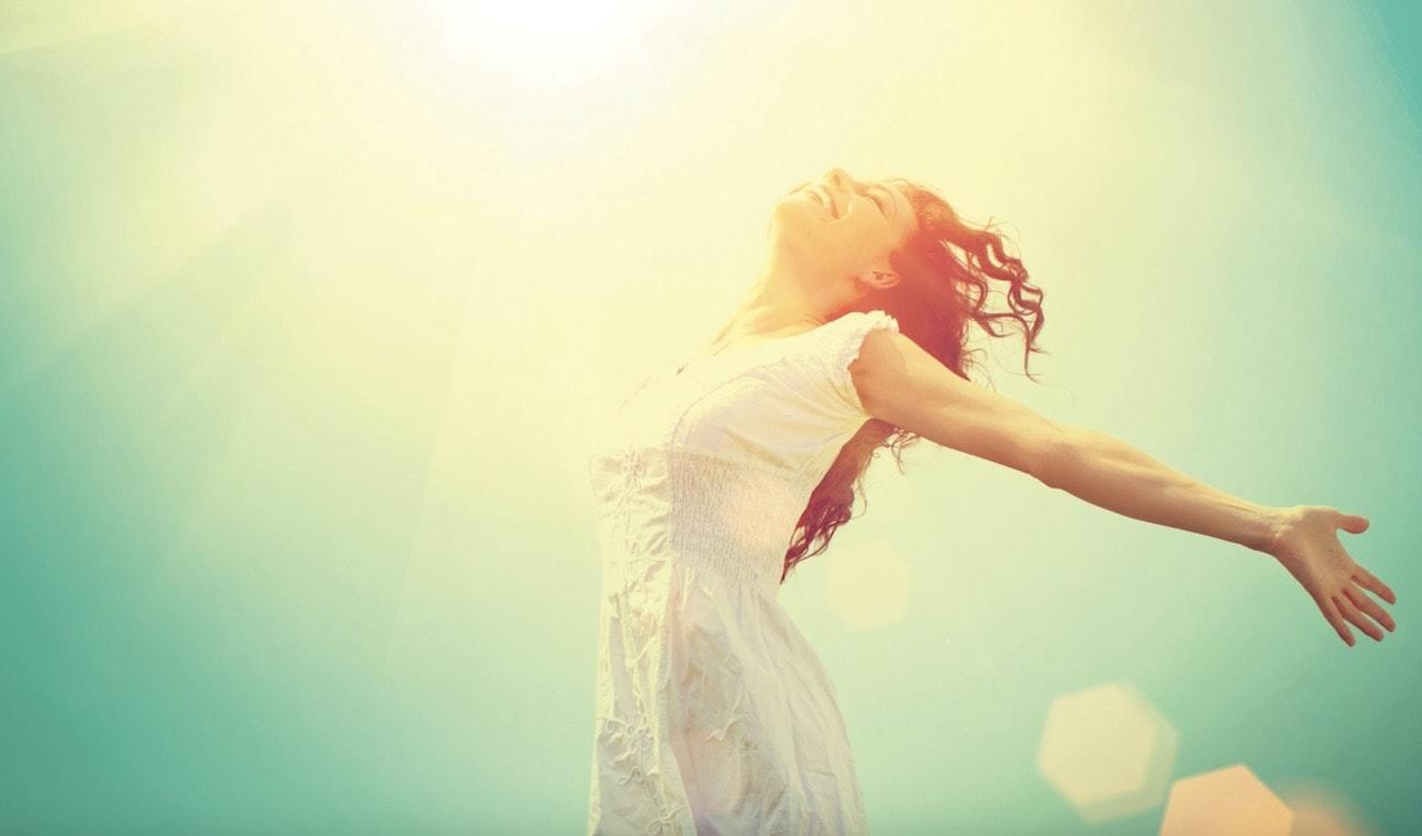 Sağlıklı Bir Hayat İçin 4 Önemli Etken