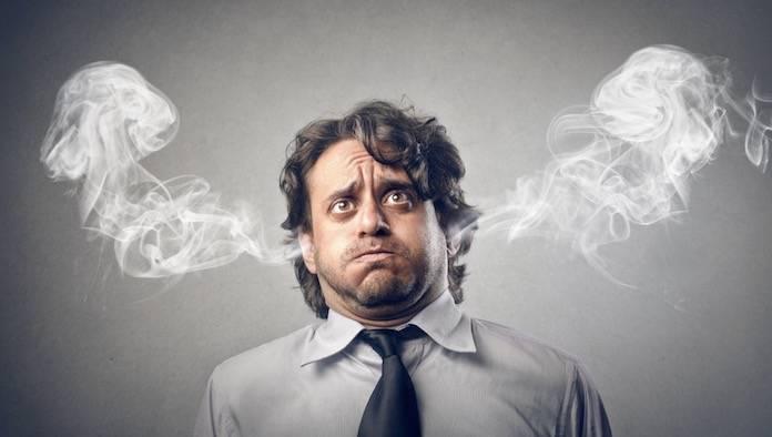 Stres Anında Size Yardımcı Olabilecek 10 Teknik